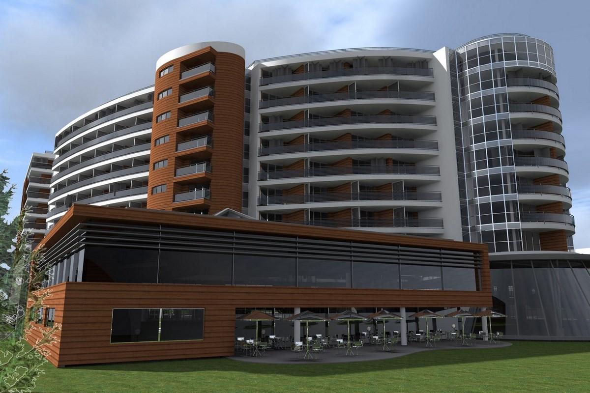 projekty hoteli spa 01